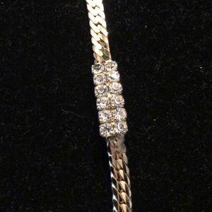 Jewelry - Gold Vintage Bracelet